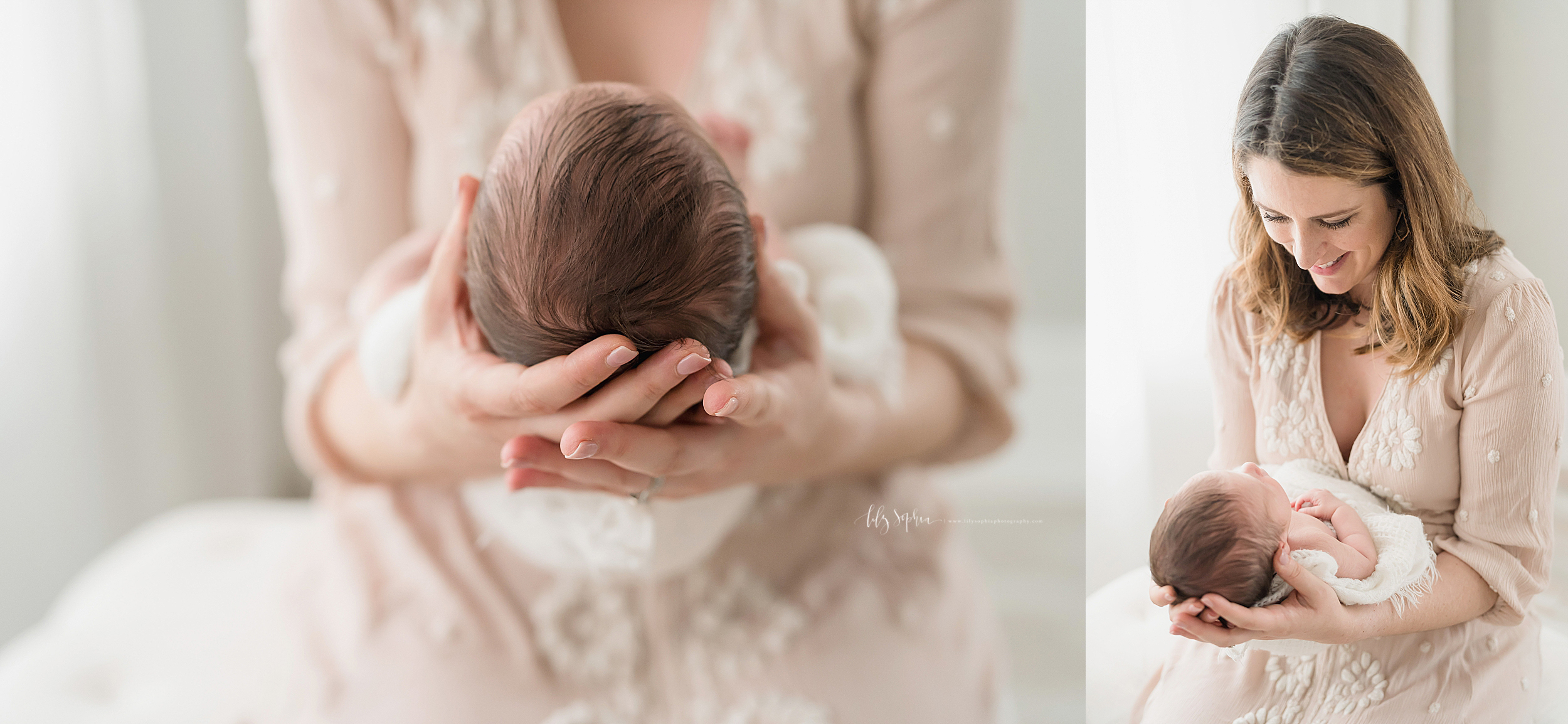 atlanta-decatur-candler-park-sandy-springs-buckhead-virginia-highlands-west-end-decatur-lily-sophia-photography-newborn-baby-boy-big-sister-family-photos_2092.jpg