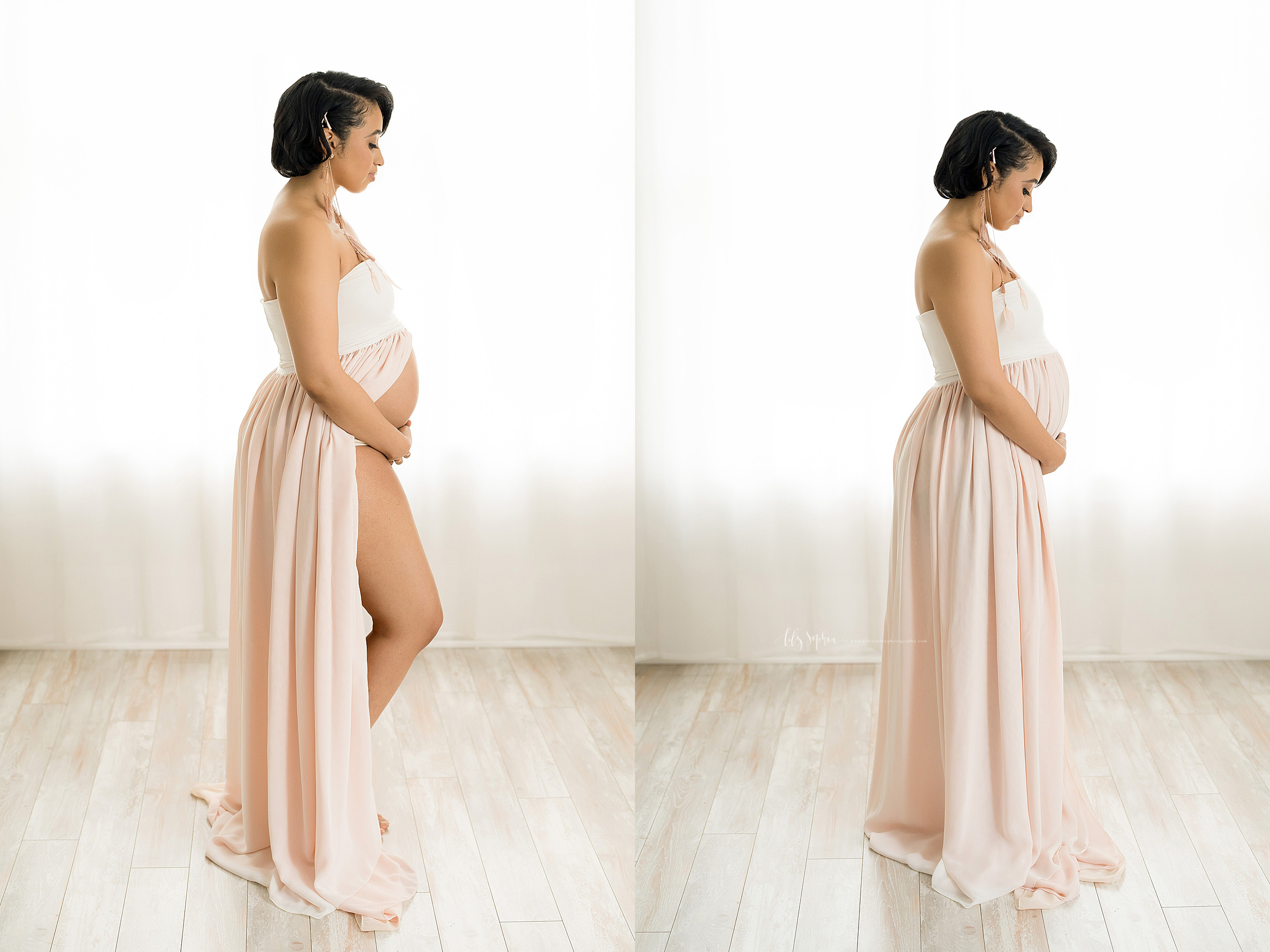 atlanta-decatur-candler-park-sandy-springs-buckhead-virginia-highlands-west-end-decatur-lily-sophia-photography-african-american-couple-expecting-baby-maternity-studio-photos_2172.jpg