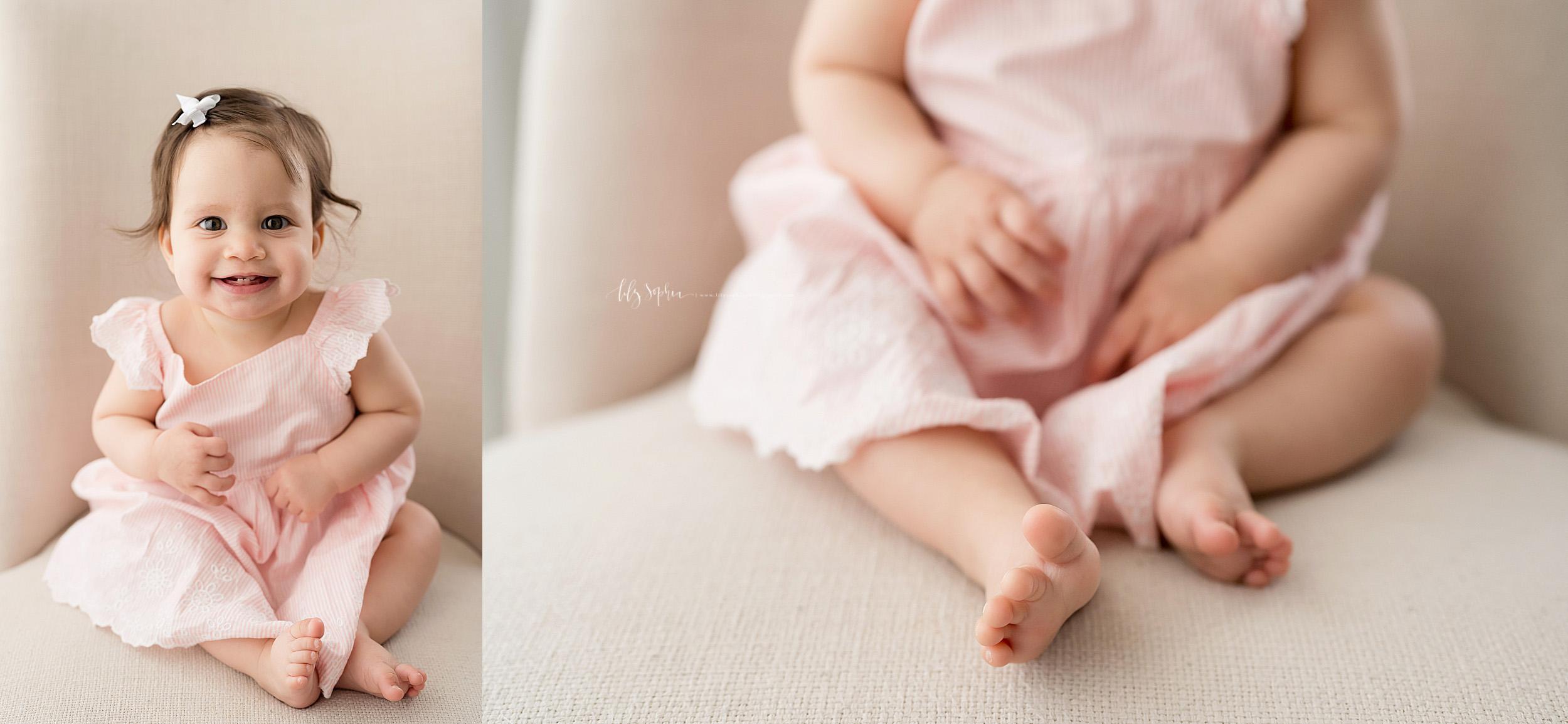 atlanta-decatur-candler-park-sandy-springs-buckhead-virginia-highlands-west-end-decatur-lily-sophia-photography-baby-girl-nine-month-milestone-family-photos-grandma-parents-peachtree-hills_2298.jpg