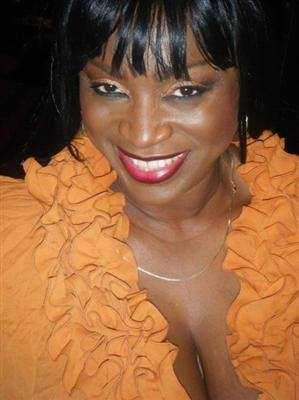 For Any Promotional or Event needs, Please Contact Ms. Cynthia Busby at BusbyPromotions@aol.com