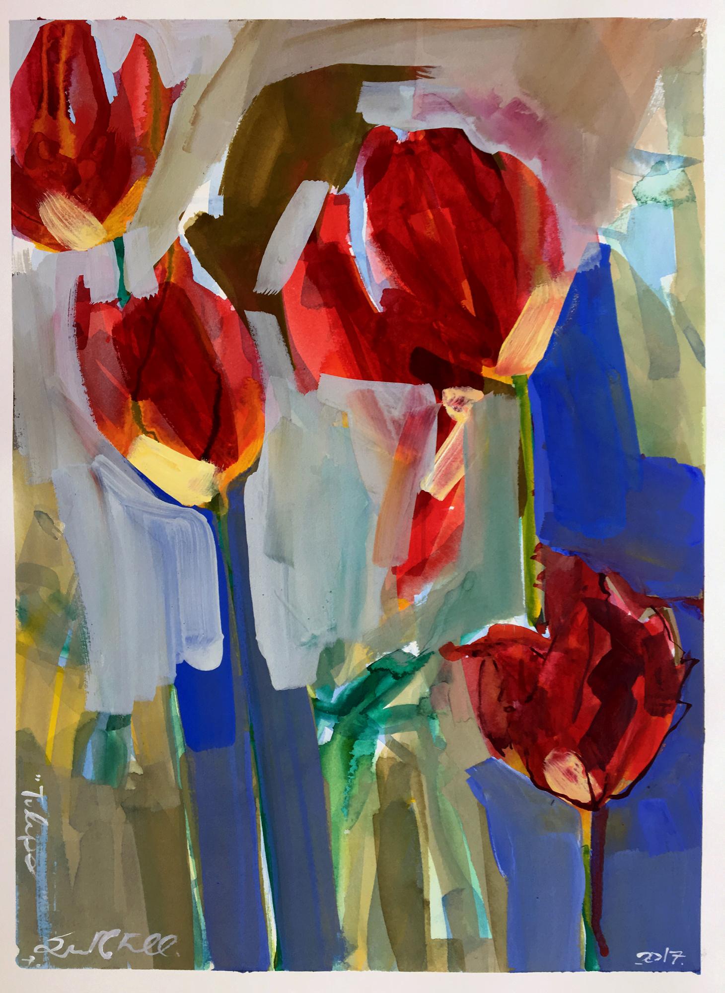 Tulipmed2000.jpg