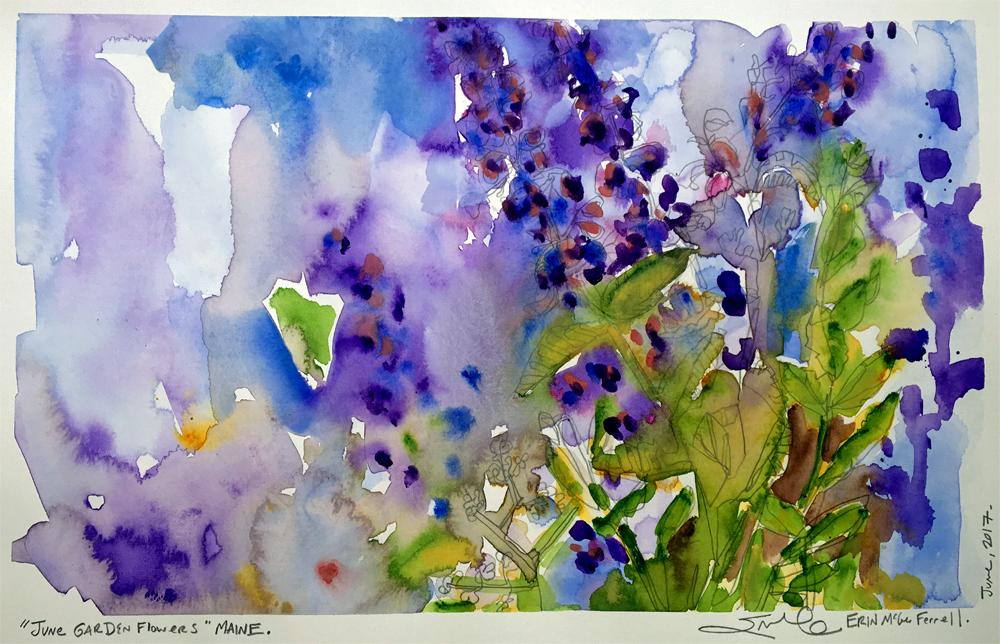 flowersmed1000.jpg