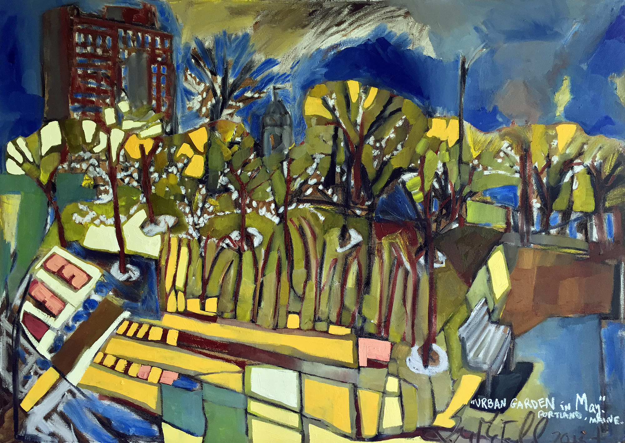 UrbanMaymed2000.jpg