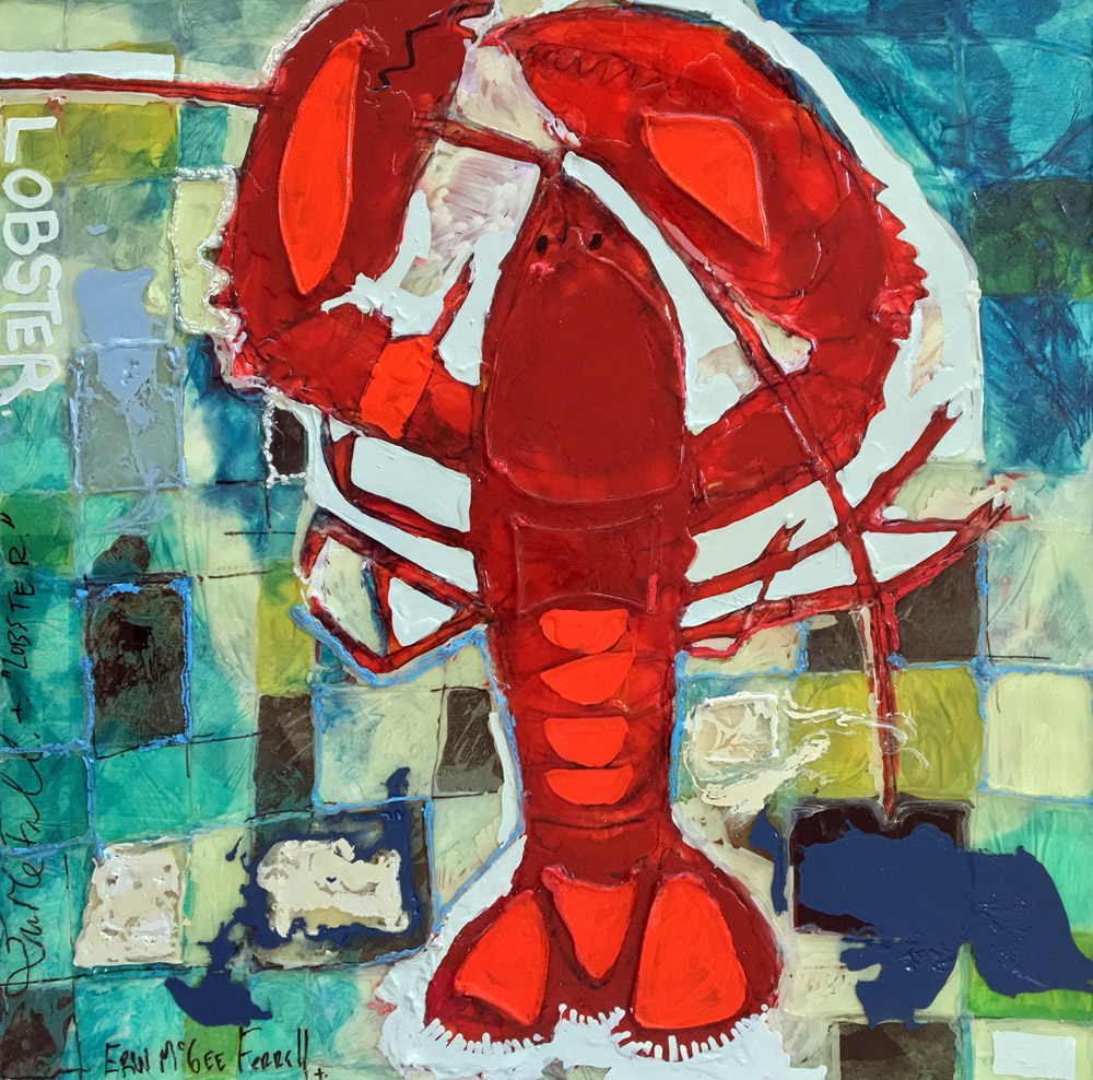 Lobster2med1000.jpg