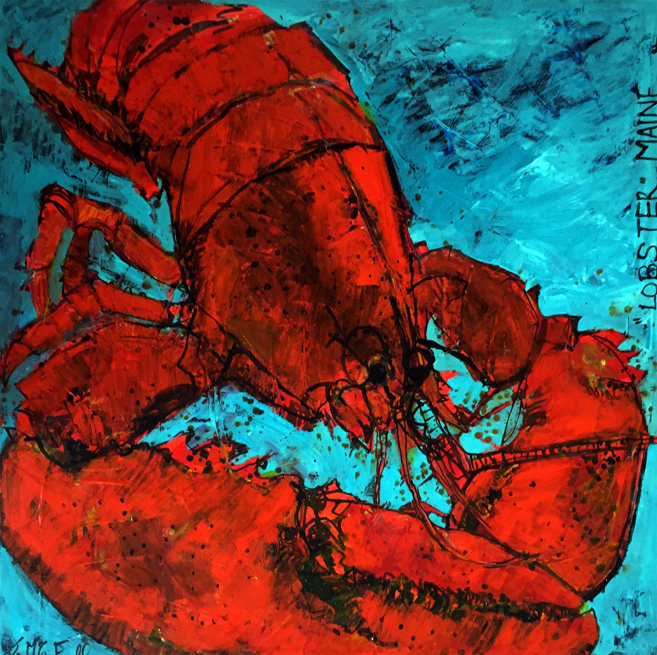 lobster2med2250.jpg