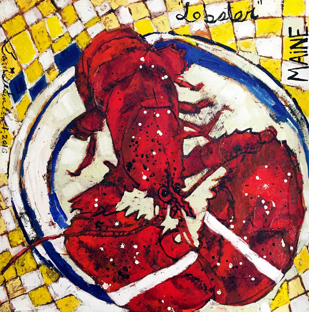 lobsterbandaidmed1000.jpg