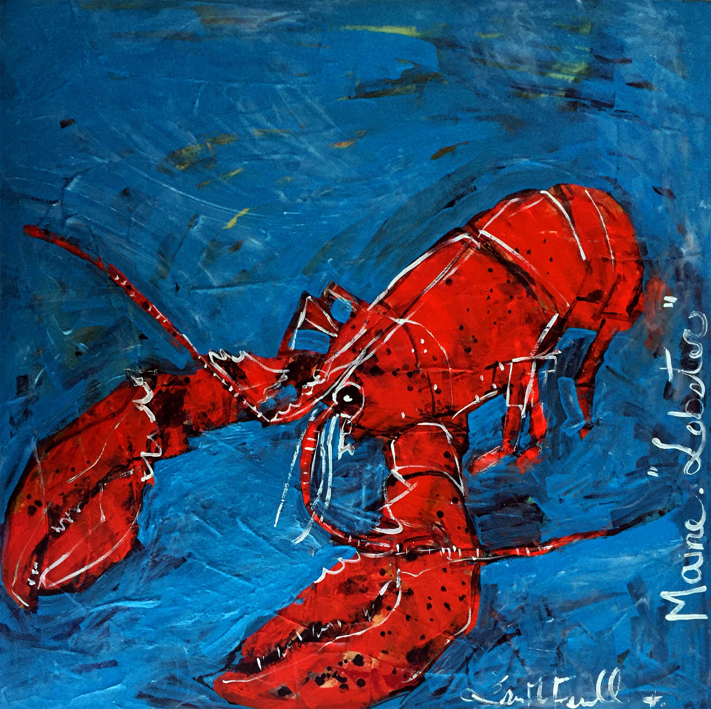 Lobster3med2200.jpg