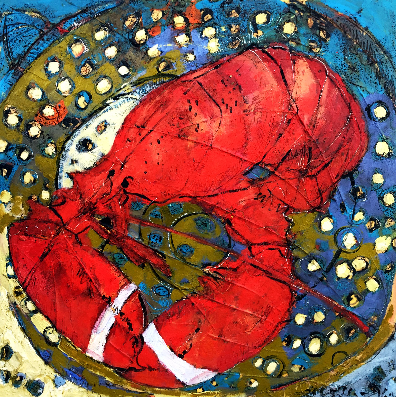 lobstercolandermed2200.jpg