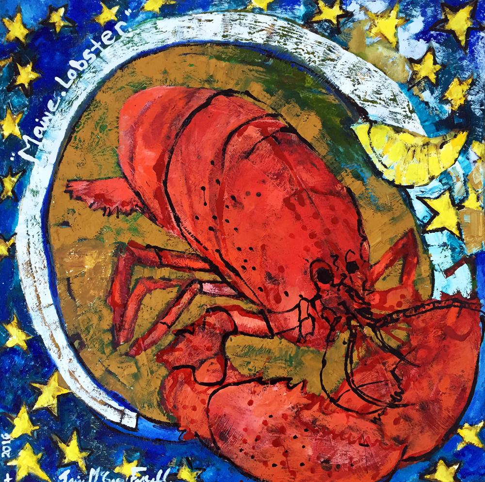 LobsterStarsmed1000.jpg