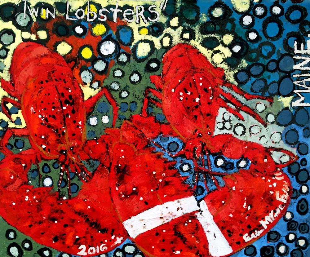 twinlobstermed1000.jpg