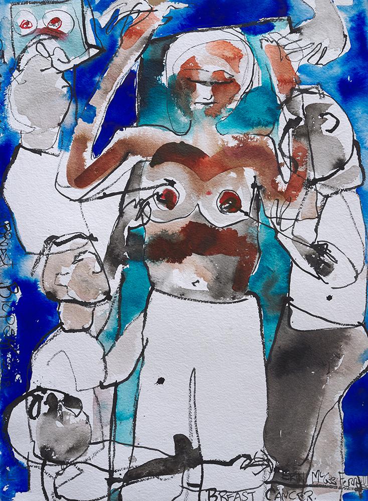 Erin Paintings 4_1000.jpg