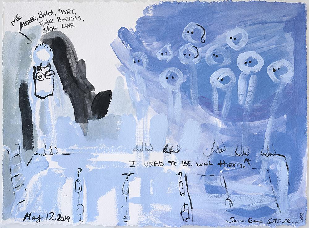 Erin Paintings 5-1000 PeterGuyton.jpg