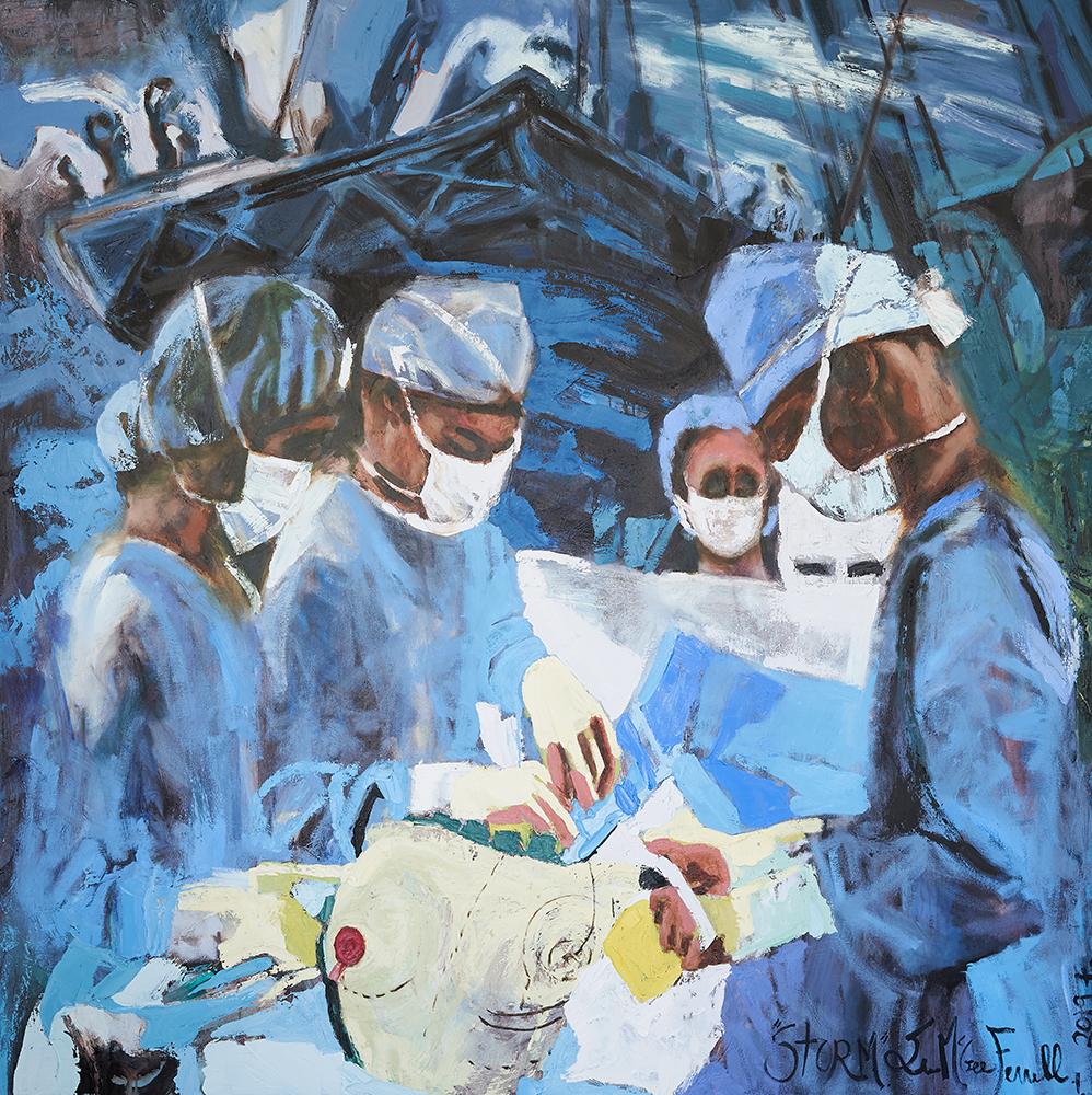 Erin Paintings 5-190009_1000PeterGuyton_crop.jpg
