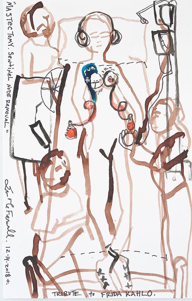 Erin Paintings 5-190028(1) PeterGuyton_1000.jpg
