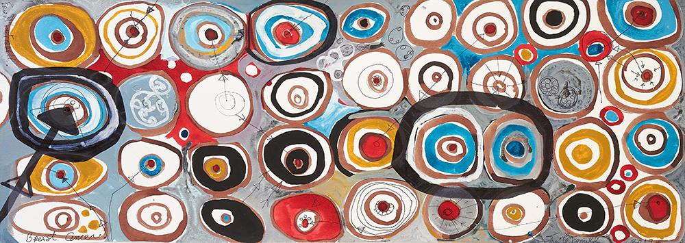 Erin Paintings 5-190040_1000PeterGuyton_crop.jpg