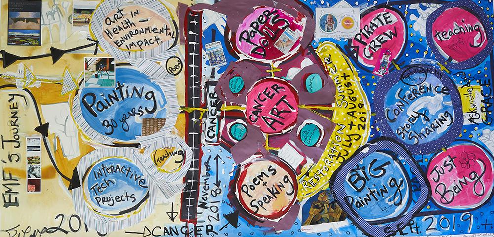 Erin Paintings 8-26-190024_1000 (16bit).jpg