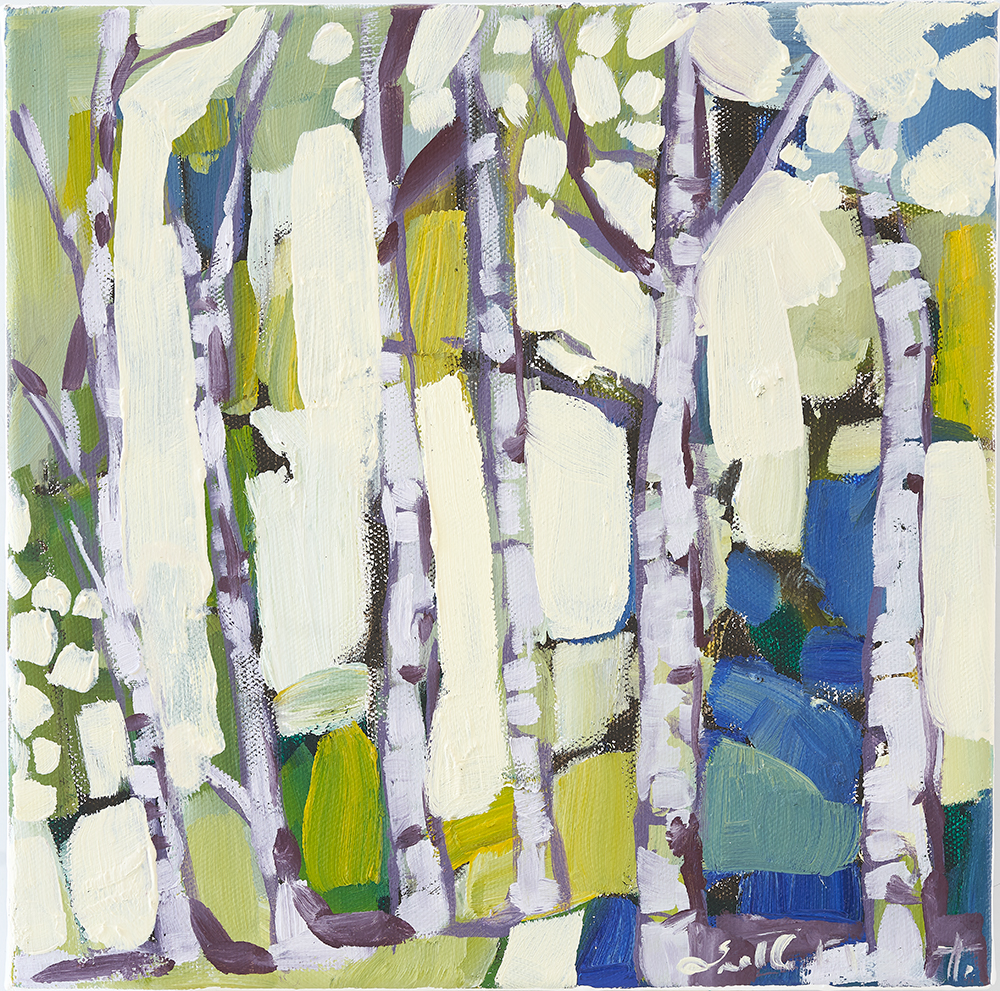 Erin paintings 6-12-190010_1000 PeterGuyton.jpg