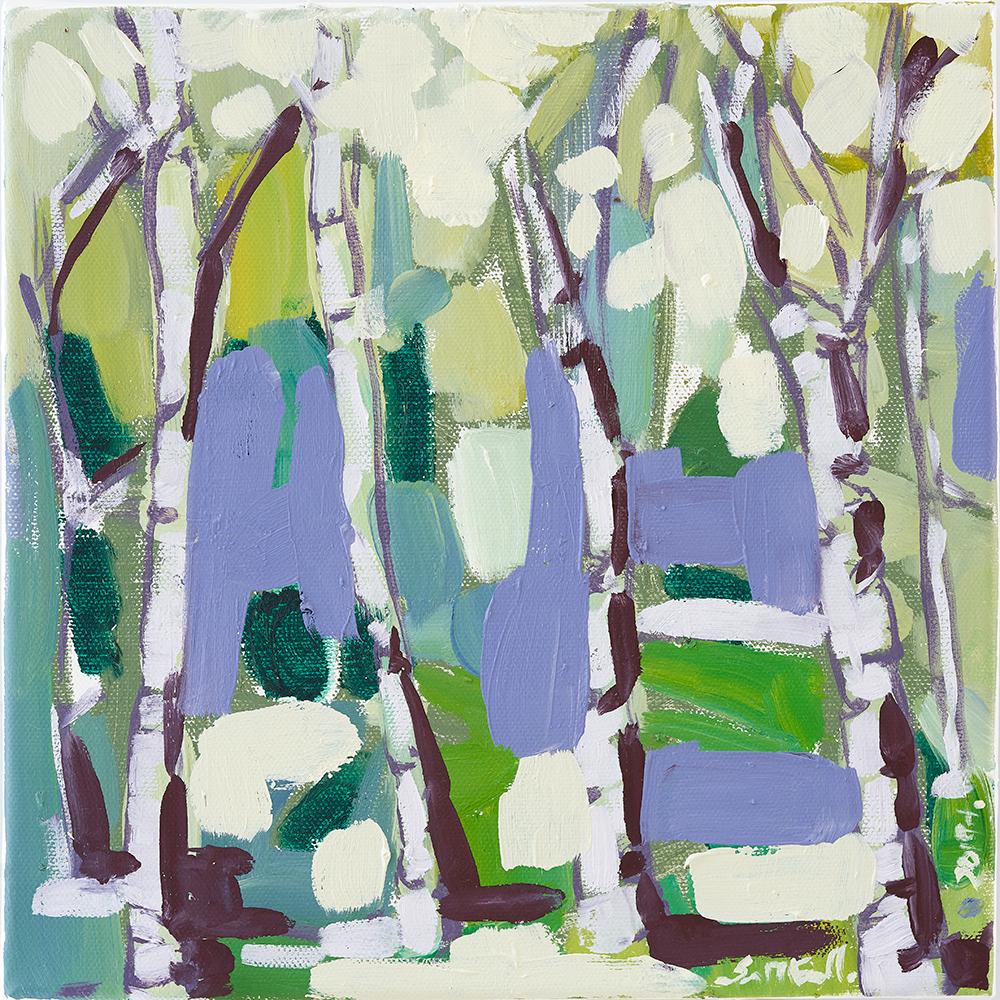 Erin paintings 6-12-190013(1)_1000PeterGuyton.jpg