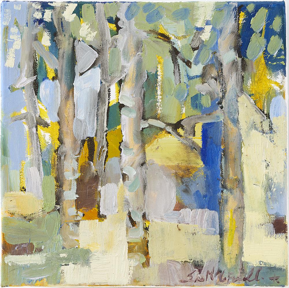 Erin paintings 6-12-190017(1)_1000 PeterGuyton.jpg