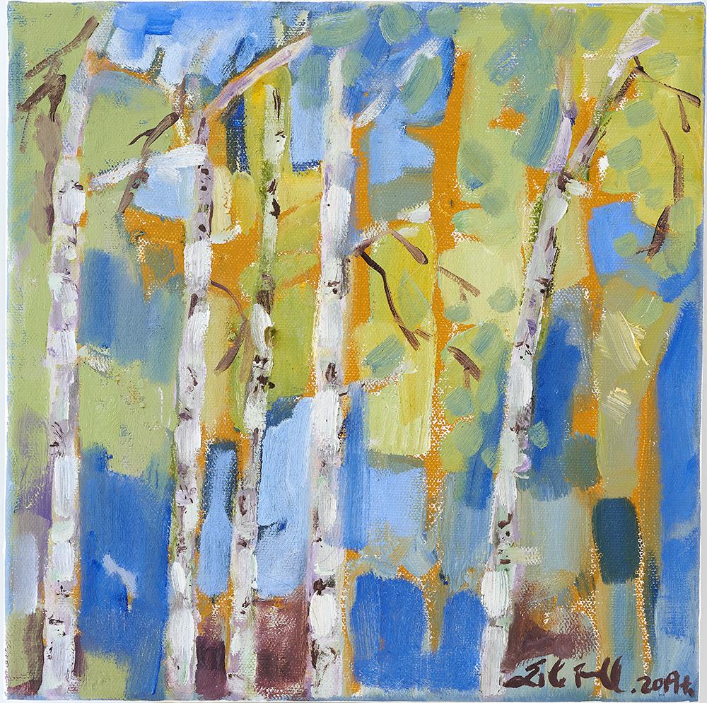 Erin paintings 6-12-190023(1)_1000 PeterGuyton.jpg