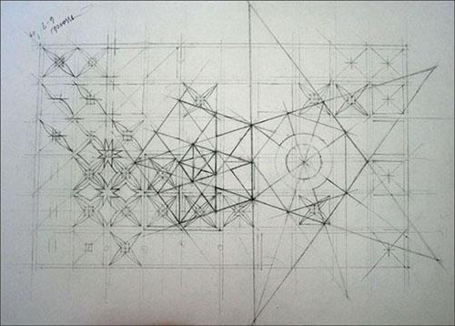 Pentagonand stars.jpg