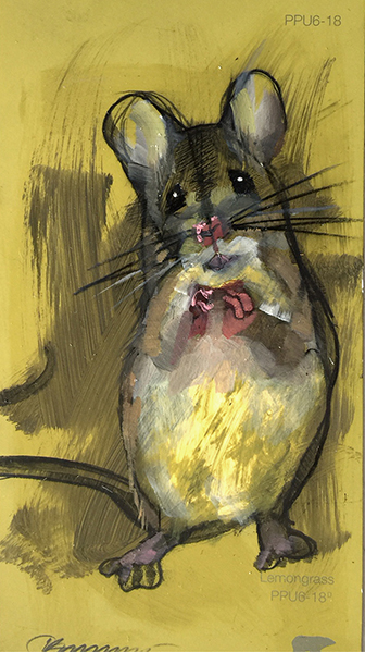 Mouse5EM.jpg