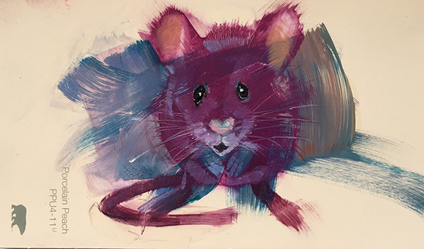 PurpleguyEM.jpg