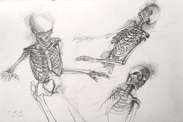 Skeletons1  12016SS.jpg