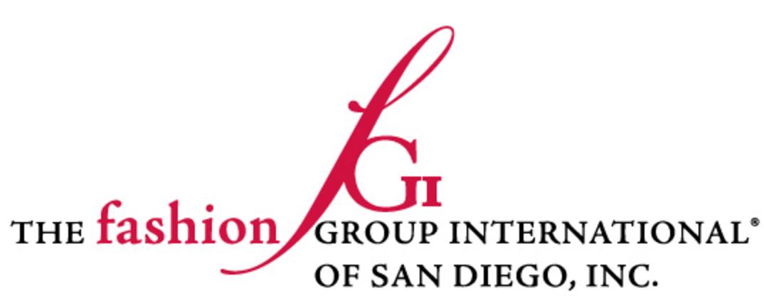 Fashion Group San Diego