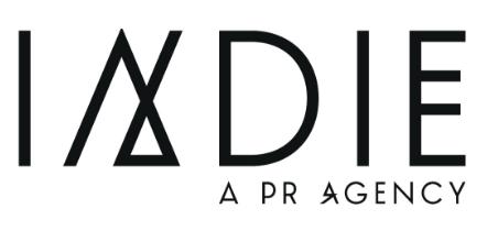 Indie Agency Partner