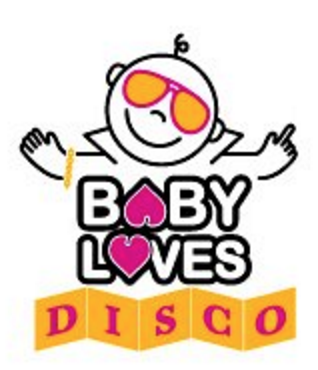 Baby Loves Disco events