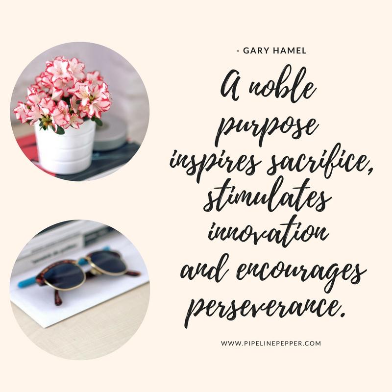 Gary Hamel Perseverance.jpg