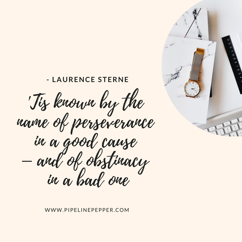 'Tis known by perseverance.jpg