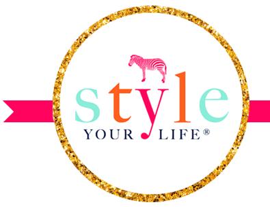 styleyourlife.png