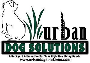 Urban-Dog-Solutions_Draft3-1-300x210.jpg