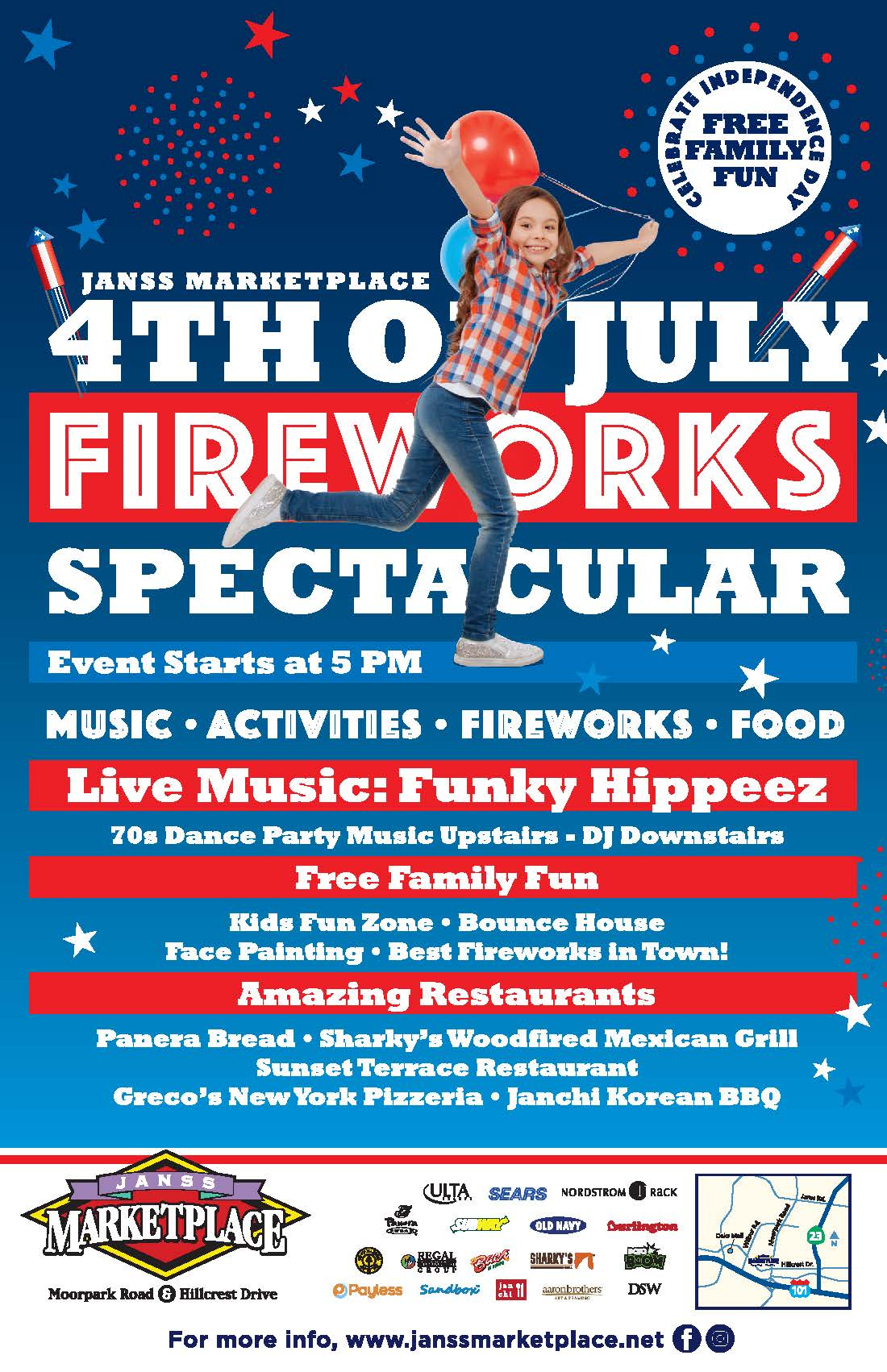 Janss Marketplace July 4th Event.jpg