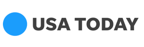 USA Today Client Hit