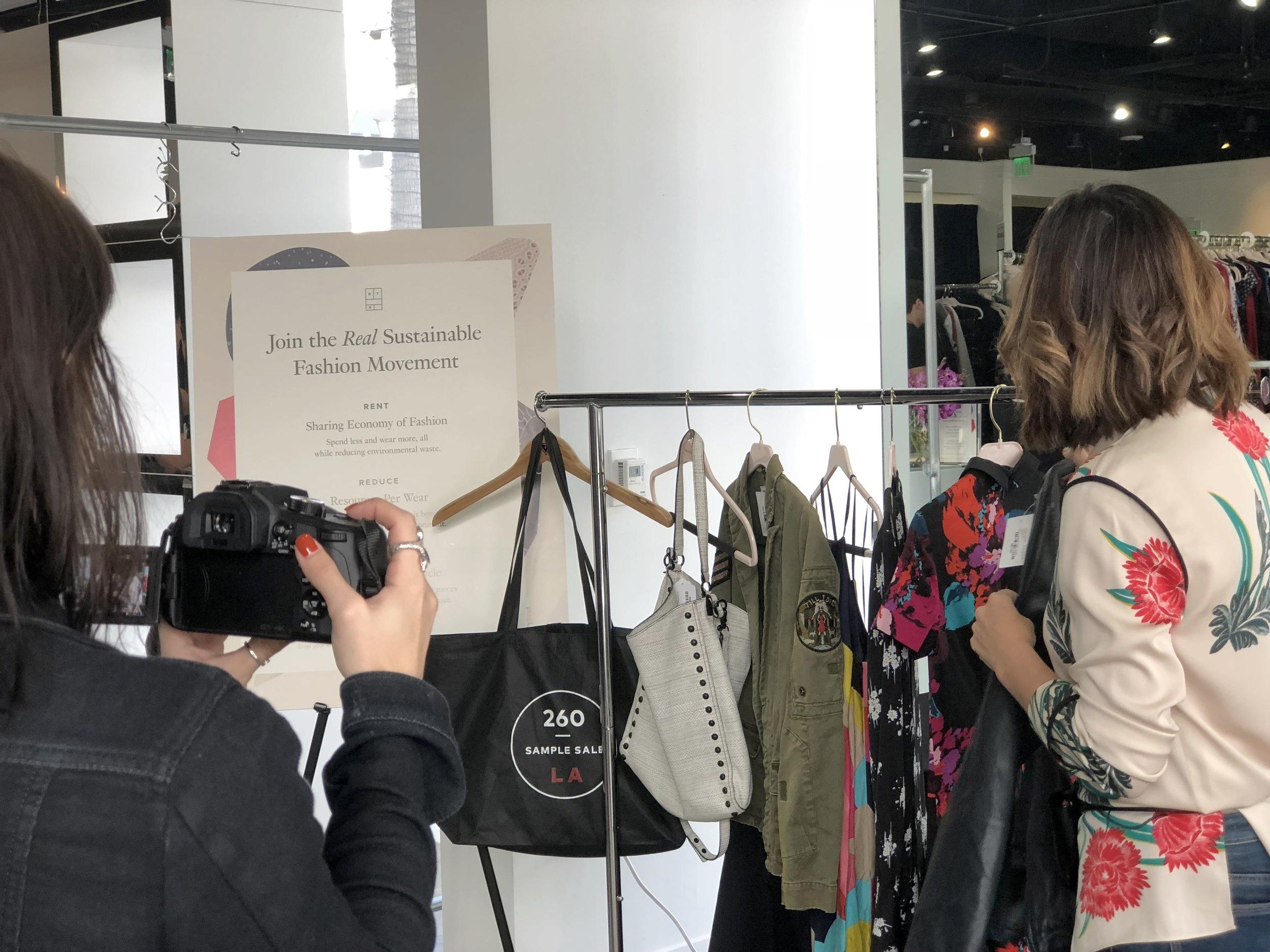 Behind_the_Scenes_Jennifer_Rosson_Fashion_Stylist