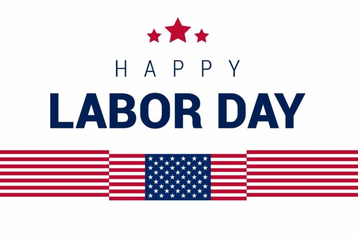 Labor-Day-in-the-US-700x467.jpg