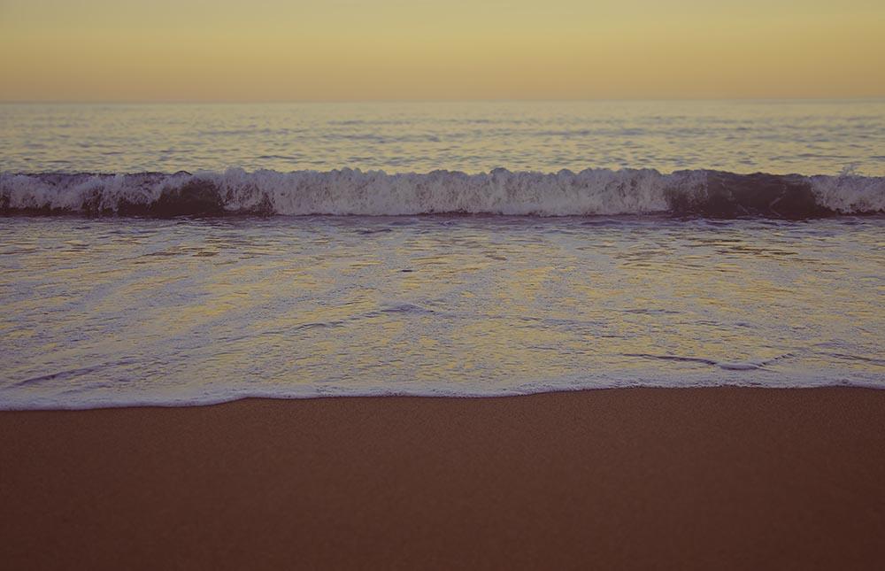 NOVA SCOTIA CAPE BRETON ISLAND BEACH SUNSET JENNIFER PICARD PHOTOGRAPHY BLOG.jpg