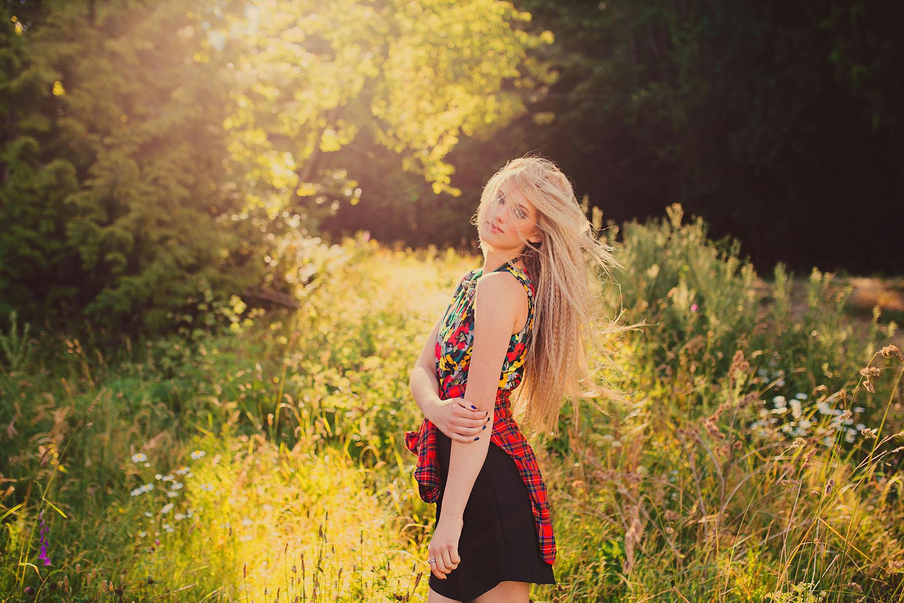 adhesif clothing photo shoot eco fashion sunshine coast bc portrait photographer
