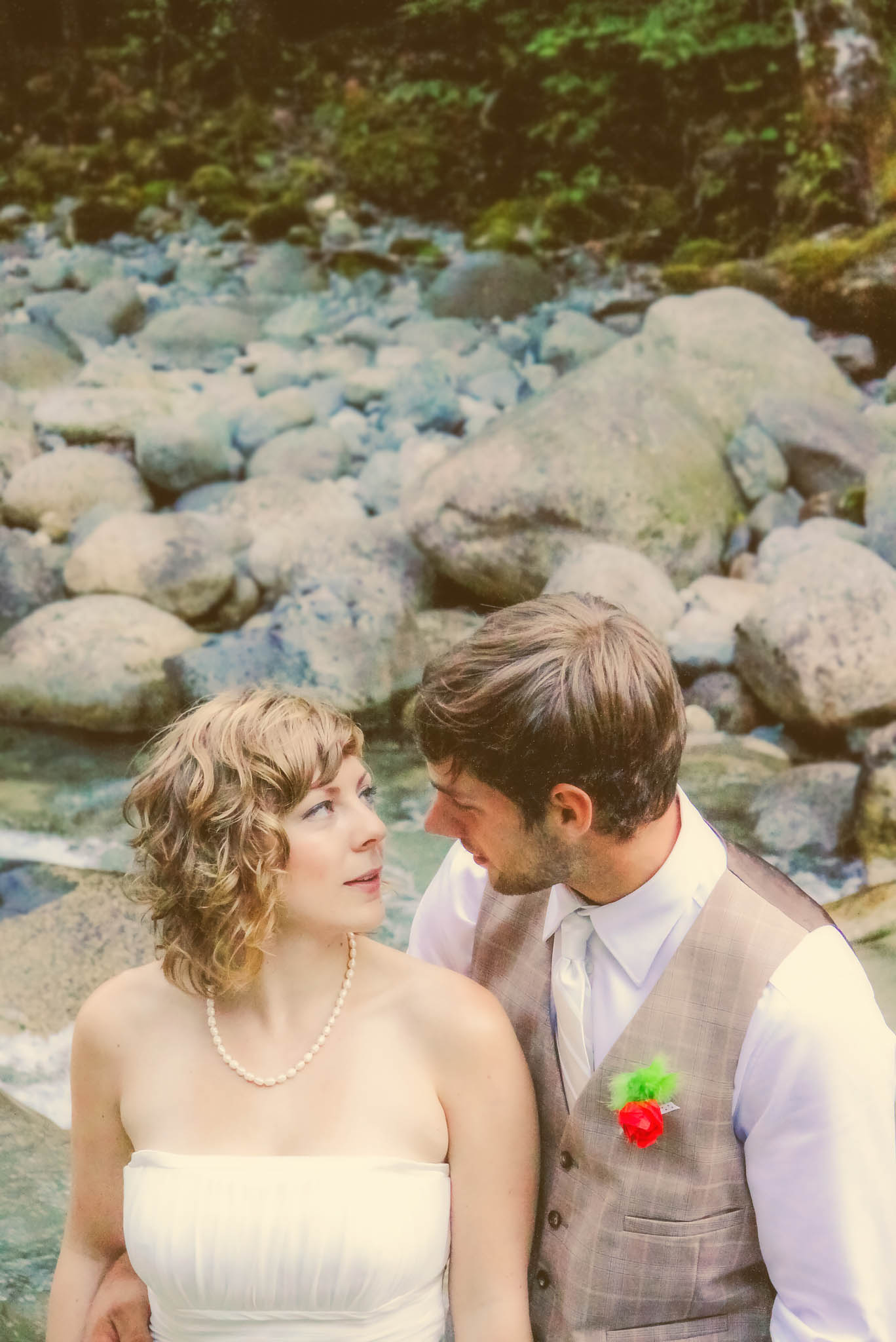 quirky lynn valley engagement shoot jennifer picard photography sunshine coast bc wedding photographer