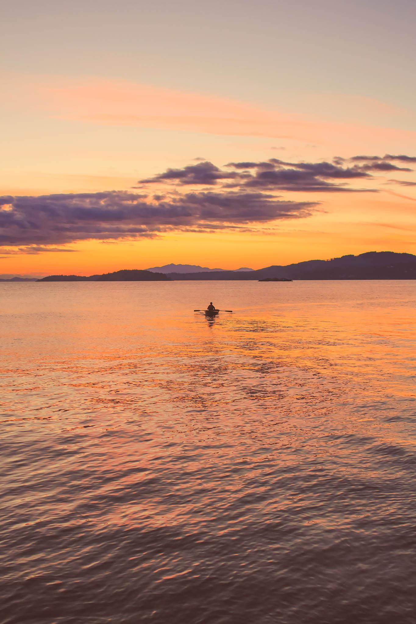 davis bay pier, sunshine coast bc, jennifer picard photography