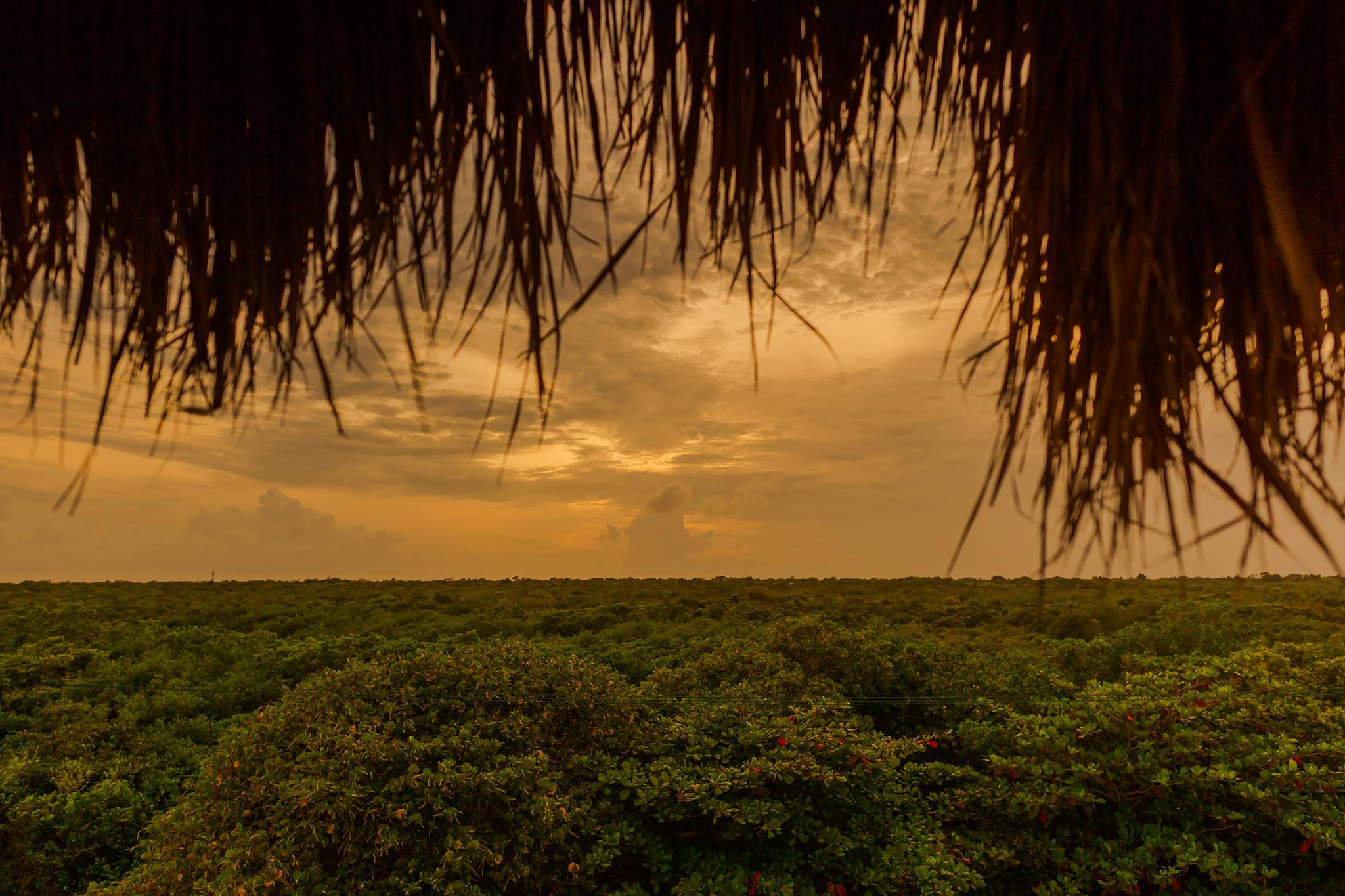 akumal mexico, travel photography, jennifer picard photography, sunshine coast bc photographer
