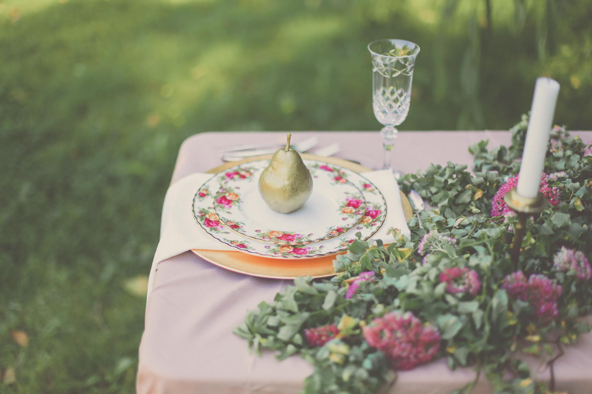 50's inspired bridal look, vintage, jennifer picard photography, sunshine coast bc wedding photographer