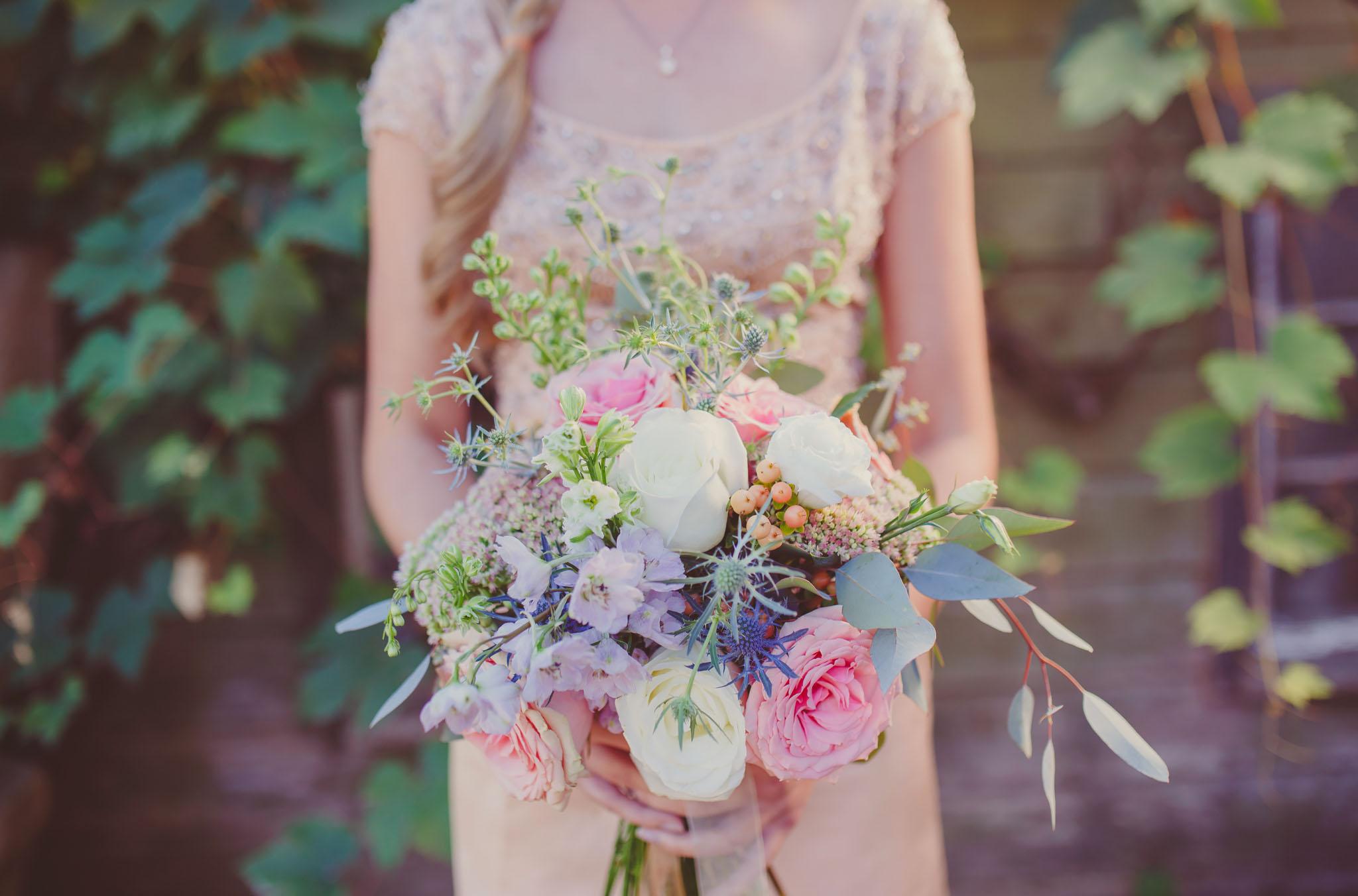 vintage soft bridal styled shoot, sunshine coast bc wedding photographer, jennifer picard photography