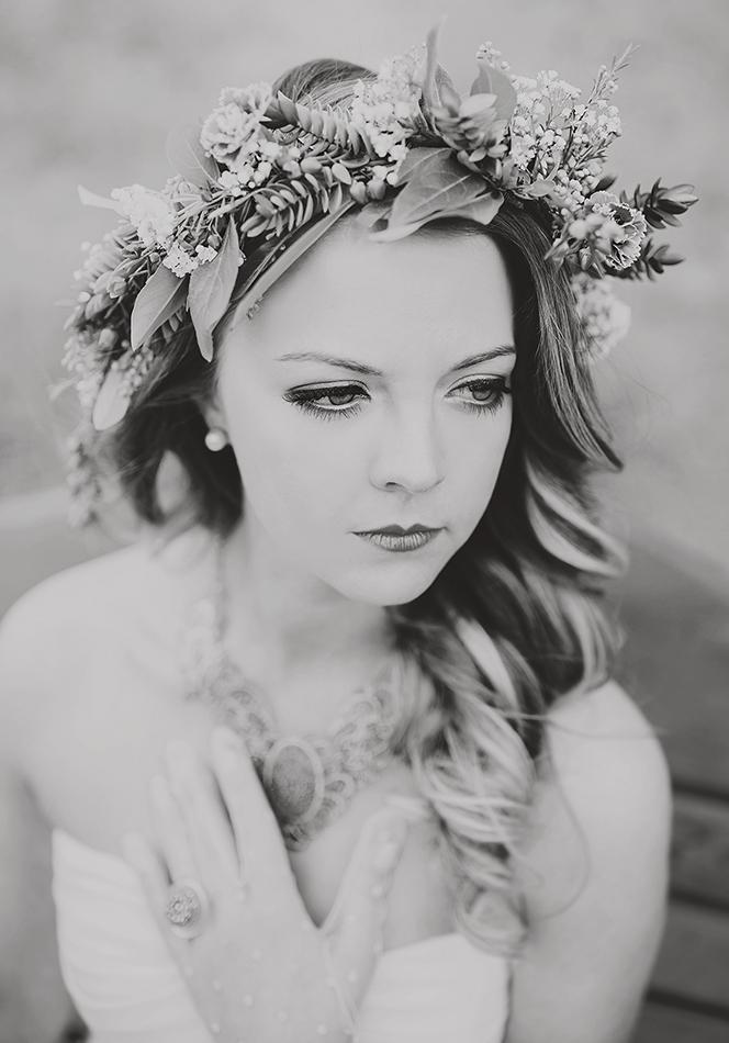 2014 styled bridal & wedding shoot, jennifer picard photography, sunshine coast & vancouver wedding photographer