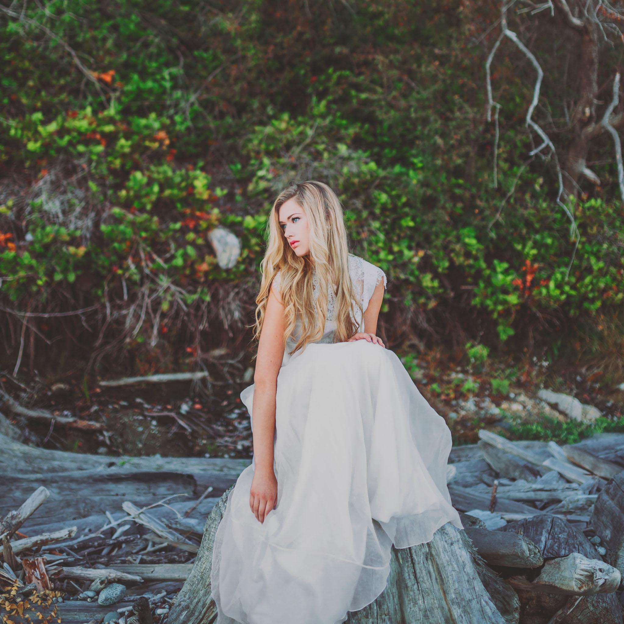 bridal inspiration, sunshine coast wedding photographer, jennifer picard photographer
