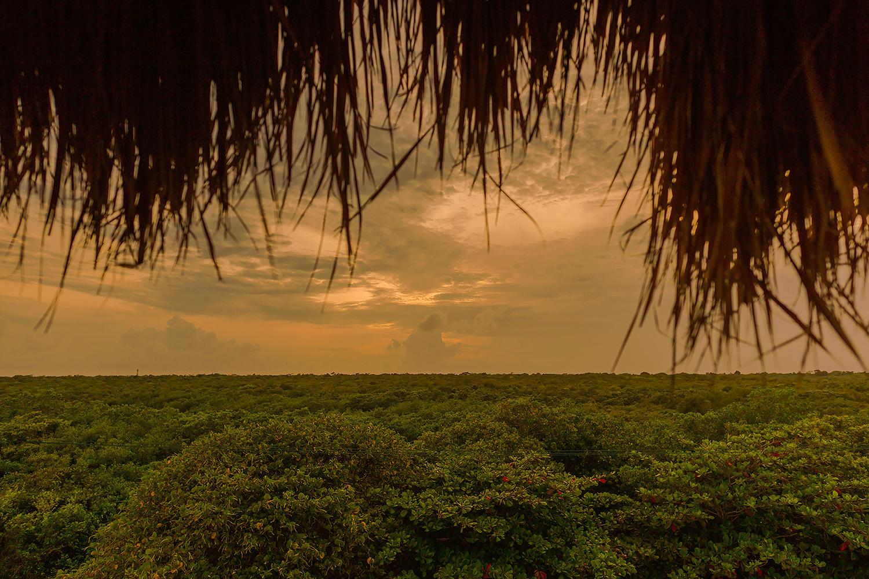 akumal mexico, travel photography, jennifer picard photography