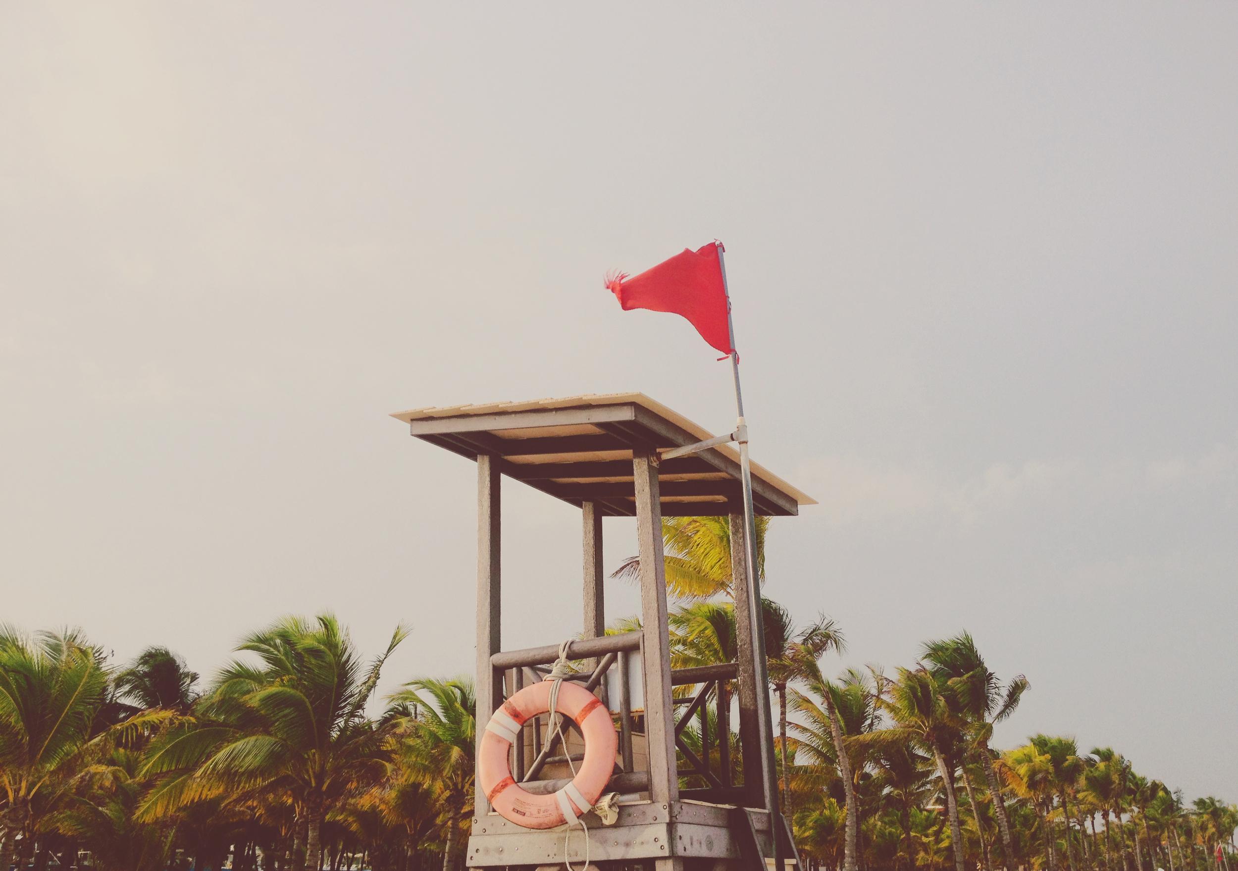 playa del carmen mexico, travel photography, jennifer picard photography